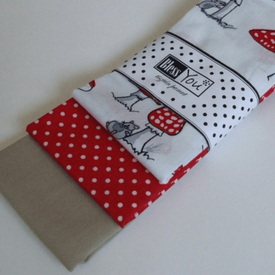 gyermek gombás textilzsebkendő hulladékmentes.hu