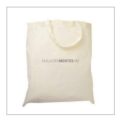 Rövid-fülű-bevásárló-vászontáska_hulladekmentes.hu