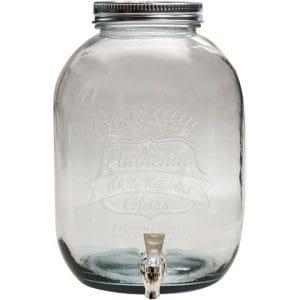 limonades-uveg-125-liter