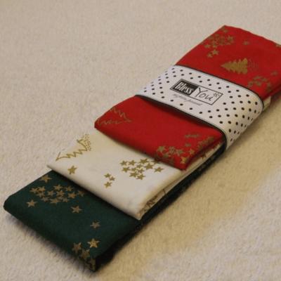 karacsonyi-textilzsebkendo-szett-hulladekmentes-hu