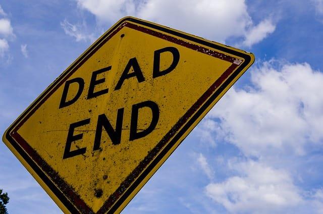 Az ökológiai túllövés napja ismét előrébb kúszott, hamarosan hitelre fogyasztjuk a jövőnket