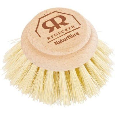 mosogatókefe cserélhető fej gyökér mosogatószivacs helyett hulladékmentes.hu