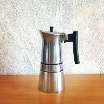kotyogós kávéfőző két személyes csésze szarvasi hulladékmentes.hu