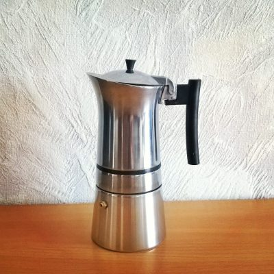 kotyogós kávéfőző négy személyes csésze szarvasi hulladékmentes.hu