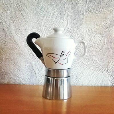 seherezádé kávéfőző két személyes csésze szarvasi hulladékmentes.hu