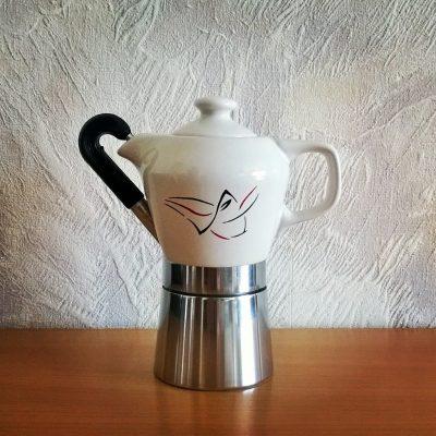 seherezádé kávéfőző négy személyes csésze szarvasi hulladékmentes.hu