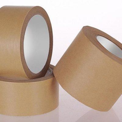 ragasztószalag papír csomagoláshoz öntapadó hulladékmentes.hu