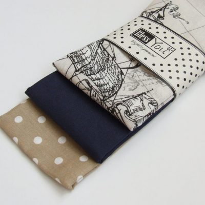 textil zsebkendő utazós hulladékmentes.hu