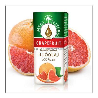 grapefruit illóolaj medinatural hulladékmentes.hu