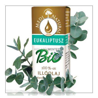 eukaliptusz illóolaj medinatural hulladékmentes.hu
