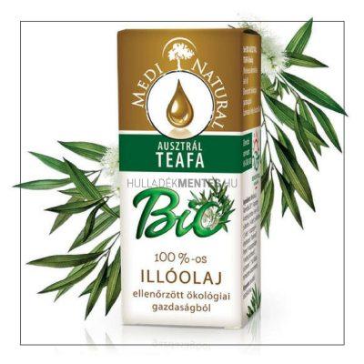 teafa bio illóolaj medinatural hulladékmentes.hu