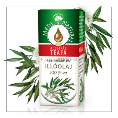 teafa illóolaj medinatural hulladékmentes.hu