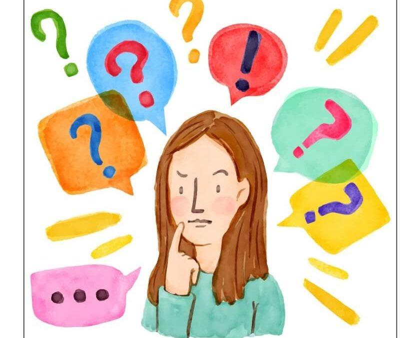 Kérdések és válaszok