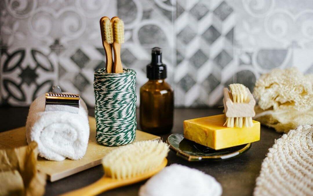 19 zero waste tipp a hulladékmentes fürdőszobához