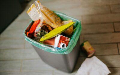 Az égetéssel nem szűnik meg a műanyag hulladékok problémája, csak átalakul
