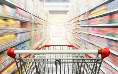 Döntéseink a kosárban – Hogyan kerülheted el a felesleges vásárlást?