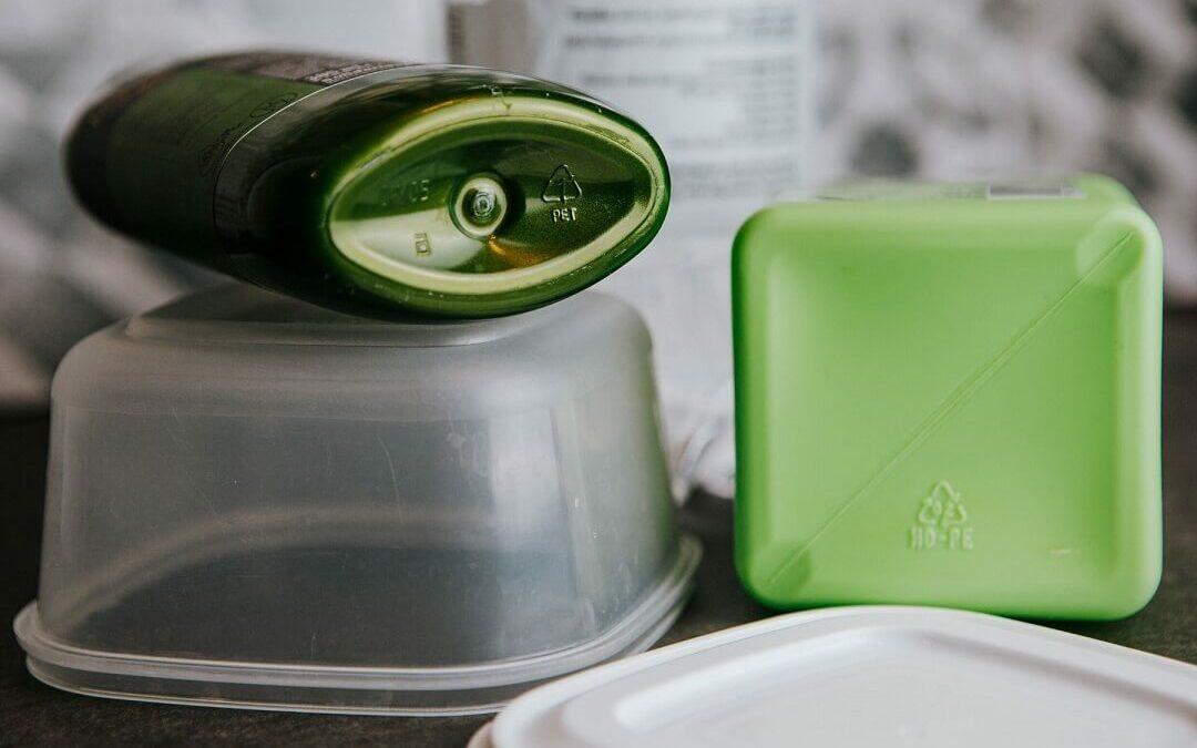 Mérgező műanyagok – Ezért folytasd a műanyagmentes júliust augusztusban is
