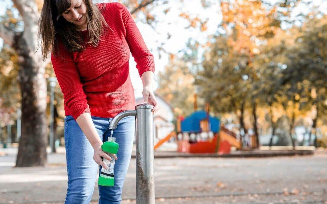 8 hulladékmentes lépés, ami nem kerül egy filléredbe sem