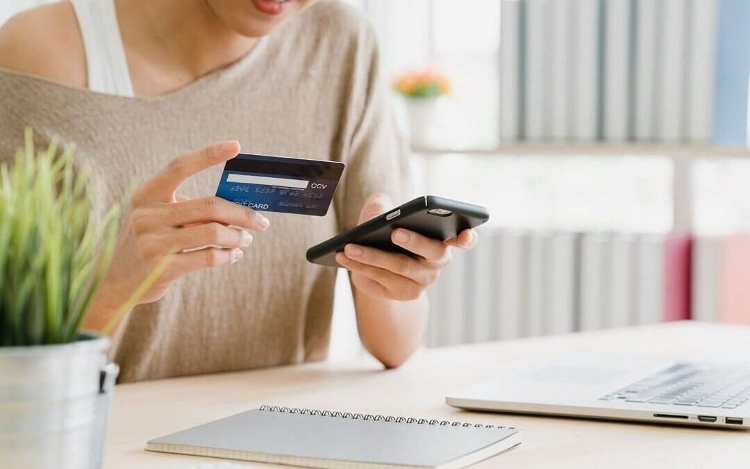Online vagy fizikai vásárlás – Melyik a környezettudatosabb?