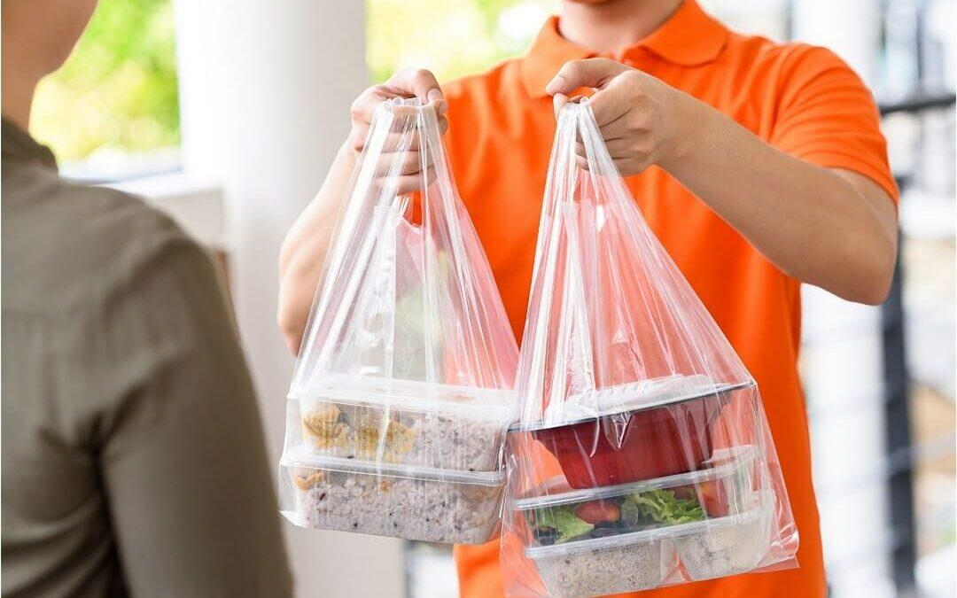 Zero waste és gyorsétel: megférnek egymás mellett? – 7 tipp a környezettudatosabb étkezéshez