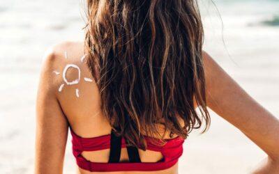 Napvédő krémet készítenél otthon? – A bőröd érdekében inkább ne tedd!